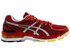 new product ff0bf e841d ASICS Gel-Kayano 20