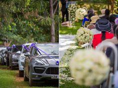 Kenyan-Wedding-Photographer-129