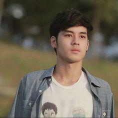 Asian Men, My Boys, Thailand, Best Friends, It Cast, Army, Singer, Actors, Guys