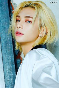Ji Chang Wook Photoshoot, Kids Wallpaper, Kenma, Lee Know, Asian Boys, Kpop Boy, K Idols, South Korean Boy Band, Boy Bands