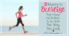 Blessed by this? Please share!Exercise is not one of my favorite things. I've been known to say that I don't have time to exercise, and that if I did have Continue Reading →
