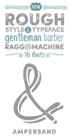Sofia rough font family Specimen. A typeface created by Olivier Gourvat and edited by Mostardesign Studio.