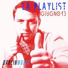 Berlusconi Vintage Playlist musica Darlin Deerhunter, Kanye West, M.I.A., Todd Terje, Louisahhh!!!, Mount Kimbie, Matias Aguayo, CSS, Angel Haze, Austra, Boards of Canada