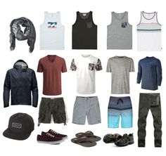 mens-southeast-asia-packing-list