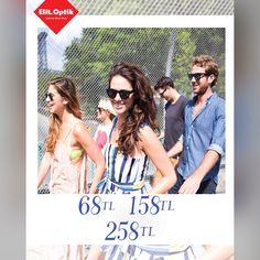 İnanılmaz indirimler devam ediyor. store.elitoptik.com.tr tıkla geç kalmadan alışverişe başla ❗️#elitoptik #istanbul #sunglasses #likes #nice #eyewear #girl #man #follow #fashion #moda #style #love #followme #fotograf #photo #happy #turkiye #smile #izmir #summer #cool #smile #beautiful #elitoptiktebüyüksezonsonuindirimibaşladı #sale