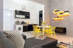 Apartment Amarillo