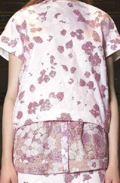 No. 21 -Milan Fashion Week