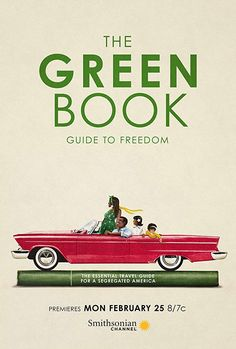 Materazi-Filmek] The Green Book: Guide to Freedom Teljes Film magyarul # Hd Movies, Movie Tv, Book Posters, Movie Posters, Ip Man 4, Internet Movies, Tv Station, Tv Series Online, Green Books