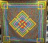 Celtic Knot Quilt Patterns - Bing Images