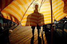 Alex Webb | Leica Liker