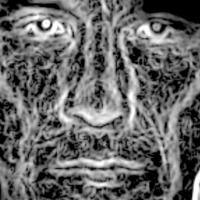 Blind Man by Francesco Mancini 62 on SoundCloud