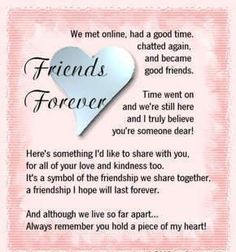 Latest 2011 Friendship Day SMS, Quotes, Poems, Greetings & Much More.-Events, Featured, India - India News Portal