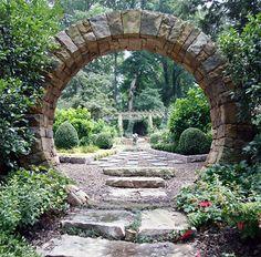 Wow! Created by Studio Pagliai Architectural Landscape & Garden Design