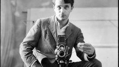 Muore a 83 anni Bert Stern, uno dei più famosi fotografi di moda e pubblicità