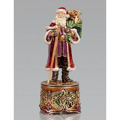 """JAY STRONGWATER  