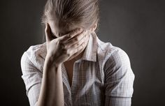 Citizen  |  The Daily Telegraph  |  Tom Chivers  |  September 24, 2013  |  Putting a brake on depression.