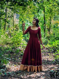 best 12 dress designer indian kurti ideas for 2019 skillofking com 768708230130283221 Salwar Designs, Kurta Designs Women, Kurti Designs Party Wear, Saree Blouse Designs, Indian Designer Outfits, Designer Dresses, Dress For You, Gown Party Wear, Kalamkari Dresses