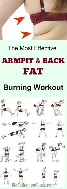 Best exercises for Back fat rolls and underarm fat at Home for Women : This is how you can get rid of back fat and armpit fat fast 1 week this summer . Men and Women Are Sculpting The Body You Deserve — in Just 21 Minutes a Day — No Matter Your Age Or How Fit You Are Today