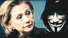 Anonymous - Message to Hillary ClintonSellers Get Amazon Reviews  Get Free Products For Review - Get Amazon Products For Free Or For A HUGE Discount