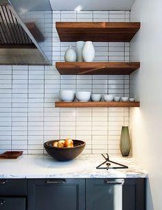 alteregodiego: Shelves #interiors X