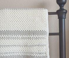 heirloom-blanket-5
