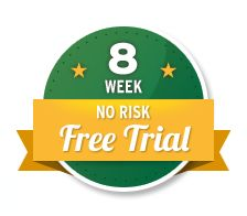 8 WEEK NO RISK Free Trial with Farms.com Risk Management  click on the photo to sign up now, Strategic grain market analysis from Moe Agostino. Risk Management, Trials, Farms, Sign, Marketing, Haciendas, Homesteads, The Farm, Farm Houses
