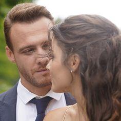 Romantic Couple Images, Couples Images, Romantic Couples, Cute Love Couple, Perfect Couple, Vintage Lace Gowns, Foto Shoot, Movie Couples, Photo B