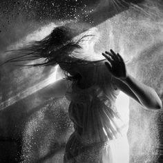 Andreea Chiru photographie