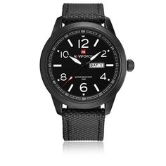Travel To Japan From Philippines Product Mens Watches Uk, Vintage Watches For Men, Sport Watches, Men's Watches, Fashion Displays, Combat Knives, Minimalist Wallet, Sport Man, Sport Casual
