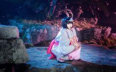 noragami nora cosplay - Buscar con Google
