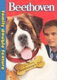 Beethoven Family Double Feature [DVD]