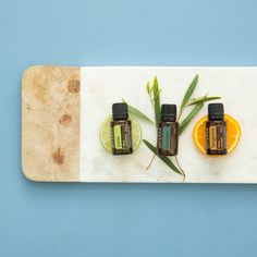 This diffuser blend will help promote clear airways and fill your home with a relaxing aroma that can uplift and clear the mind. Use 2 drops Eucalyptus, 2 drops Tangerine, 1 Lime in your favorite diffuser and enjoy! Doterra Diffuser, Essential Oil Diffuser, Makeup Essentials, Doterra Essential Oils, Diffuser Blends, Aromatherapy, Natural Remedies, Health Tips, Lime