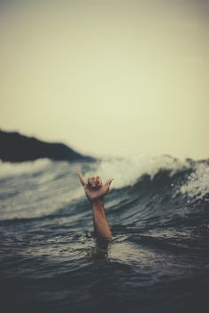 keep on #surfing