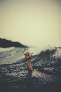 keep on #surfing