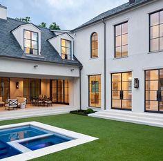 Coats Homes | Dallas, TX