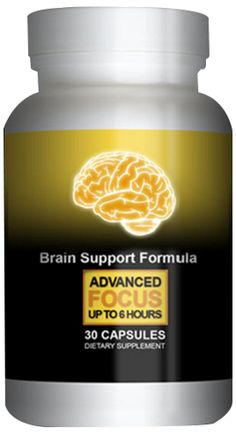 It's a dietary supplement, which has been defined to take a manage on the cerebrum's wellbeing to an best degree. Cognifocus  is among the impressive cerebrum sponsors that supply the pleasant and