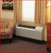 Lg lmn187hvt   Home Appliances   Pinterest   Heat pump air ...