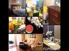 Our residents participated in our contest by taking photos of their beautifully decorated apartments, posting them on our Facebook page (www.facebook.com/mosaicwestshoreapts) and used the hashtag #MosaicWestshoreDesignWars to be entered to win a $100 gift card. Take a look at our entries! Mosaic Westshore Apartments www.mosaicwestshore.com 813-287-6400 Enter To Win, Apartments, Mosaic, Facebook, Gift, Photos, Design, Decor, Pictures