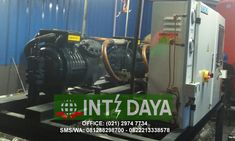 Jasa Service Chiller Industri Terbaik - 081288298700 Cold, Storage, Purse Storage, Store, Cold Weather