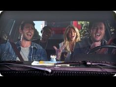 #teamShakira •Shakira, Usher, Adam and Blake in an NBC The Voice pickup truck. Anything could happen…    • Shakira, Usher, Adam & Blake en un camión de NBC The Voice. Ya saben, cualquier cosa puede suceder…    ShakiraHQ