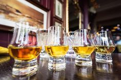 Burns night supper haggis at the design museums blueprint cafe just one day to distilled16 brings speyside whisky distilleries together under one roof in their home area tastes and tipples from over 30 exhibitors malvernweather Image collections