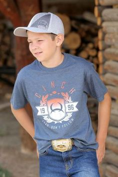 95847b7d55 Kids Western Wear and Cowboy Boots