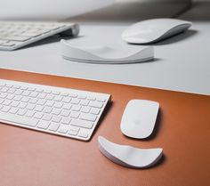 Selah Design is raising funds for The Selah Pad for Apple Mouse on Kickstarter! The First Fully Ergonomic Mouse Pad Designed for the Apple Mouse. Leather Pattern, Ergonomic Mouse, Computer Mouse, Apple, Product Ideas, Product Design, Wrist Pain, Desk, Magic Mouse