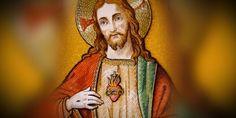 """Clic en la imagen y sigue la reflexión del Evangelio del día  Viernes de la XI Semana del Tiempo Ordinario  """"Vengan a mí todos … y yo los aliviaré""""  📖 Evangelio según Mateo 11, 25-30 Jesús dijo: """"Te alabo, Padre, Señor del cielo y de la tierra, por haber ocultado estas cosas a los sabios y a los prudentes y haberlas revelado a los pequeños. http://www.cristonautas.com/index.php/evangelio-del-dia-lectio-divina-mateo-11-25-30/"""