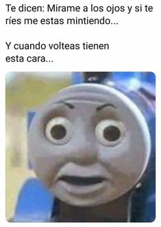 videos videos funny memes memes videos hilarious videos hilarious videos can't stop laughing hilarious videos can't stop laughing lol funny funny memes True Hilarious Funny Spanish Memes, Spanish Humor, Stupid Funny Memes, Memes Humor, New Memes, True Memes, Funny Images, Funny Pictures, Mexican Memes