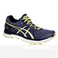 ASICS GEL-EXCEL 33-2 Women's Running Shoes picture 1