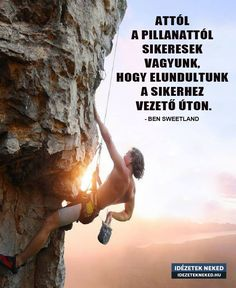 Qoutes, Reflection, Motivation, Inspiration, Money, Gold, Quotations, Biblical Inspiration, Quotes