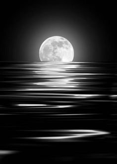 Image result for paintnite mystic moon