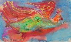 Image result for angelic paintings
