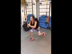 Queime Gorduras com treinos de 15 minutos por dia - Treino Extra 24 - YouTube